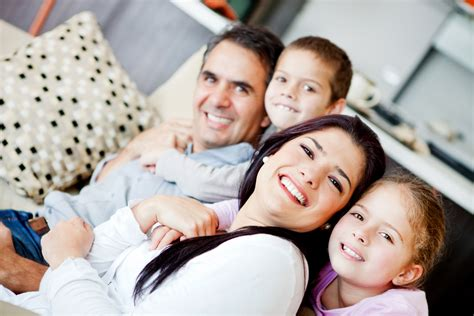 what you can do about air pollution in your home the