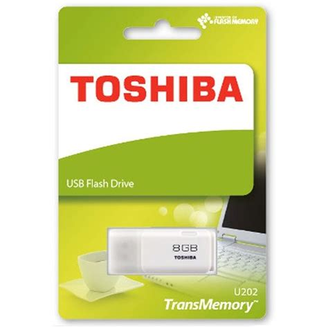 Sale Toshiba Usb Flashdisk 16gb toshiba hayabusa usb flash drive 16gb thn u202w0160