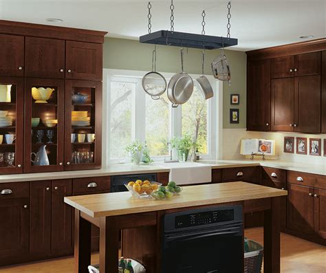shaker style kitchen cabinets cabinetry