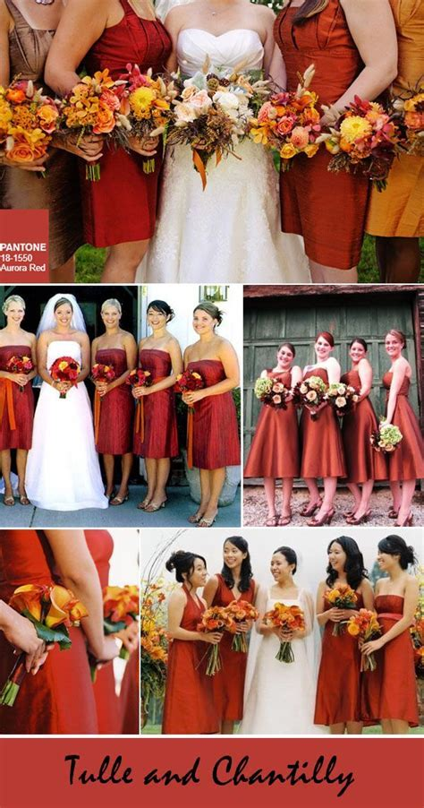 1000  ideas about Bridesmaid Dress Colors on Pinterest