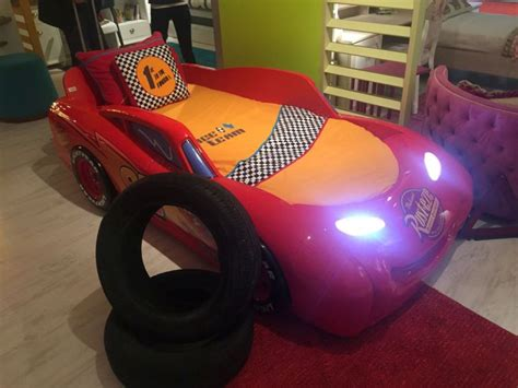 racing car themed bedroom fun and playful furniture ideas for kids bedrooms