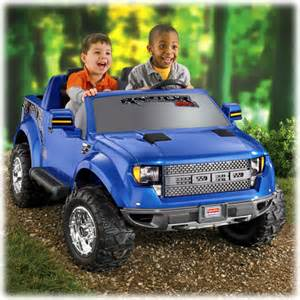 Power Wheels F150 Truck Manual A Story Ford Raptor The Most Popular