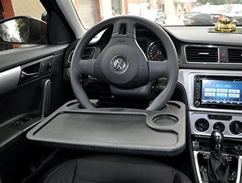 laptop steering wheel desk cutequeen jianxin trading car laptop steering wheel