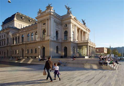 opernhaus zürich foyer opernhaus zurich forum op 233 ra