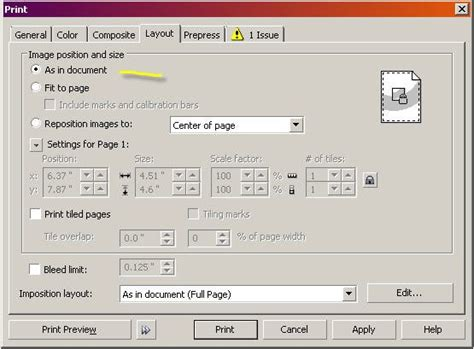 corel draw x6 out of memory error solution printing issue in cdr x6 coreldraw x6 coreldraw