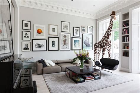 Create a Focal Point with these Fireplace Alternative Ideas