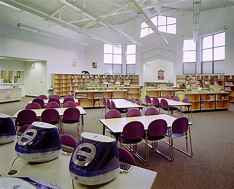 interior designing schools beautiful home interiors