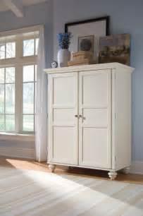 bedroom storage cabinet bedroom cabinets storage