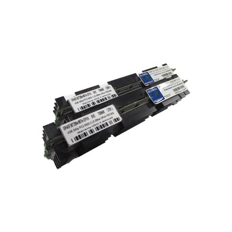 Memory Ram 4gb Ddr2 apple 8gb ram memory kit 2 x 4gb ddr2 667mhz cl5 240 pin