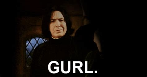 Snape Always Meme - 15 sassy snape memes that prove he s more than just a