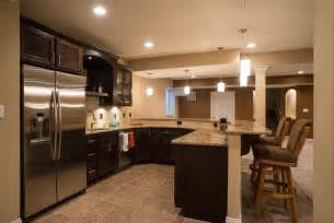indianapolis remodeling contractor kitchen remodeling