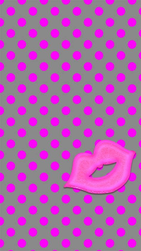 wallpaper iphone kiss iphone wallpapers wallpapers and kiss on pinterest