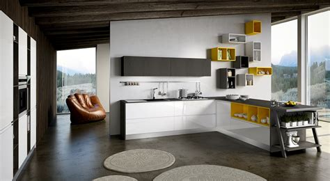 claris cucine arredamento moderno cucine top arredamento cucina in
