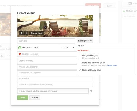 themes for google hangouts google events custom background for themes hangouts