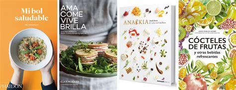 libro la cocina de nicolasa 10 libros de cocina primavera 2017 the gourmet journal peri 243 dico de gastronom 237 a