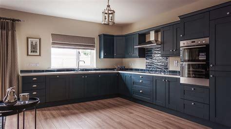 home gallagher kitchens