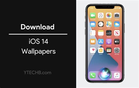ios  wallpapers  resolution official
