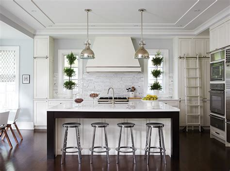mcgillivray s tips to add value to your home