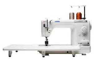 Quilting Machines Juki Tl 2000qi 9 034 Arm Sewing Quilting Machine