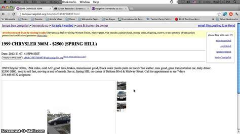 craigslist new orleans housing craigslist new orleans new orleans craigslist cars and trucks autos post new