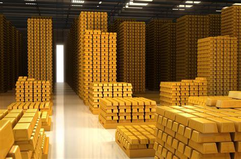 best gold stocks 3 canadian gold stocks trading below net current asset value
