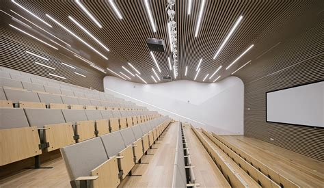 Architectural Ceiling Lights - what is architectural lighting language of light the