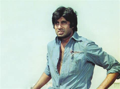Amitabh Bachchan photo 2 of 3 pics, wallpaper - photo ...