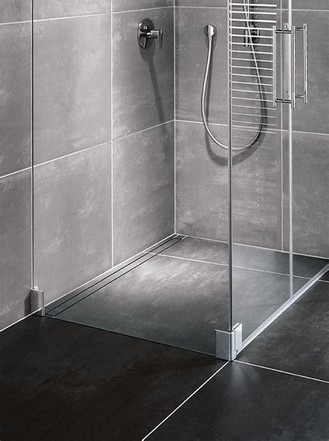 bodengleiche dusche wandablauf 897 bodengleiche dusche wandablauf ausbaupraxis bodengleiche