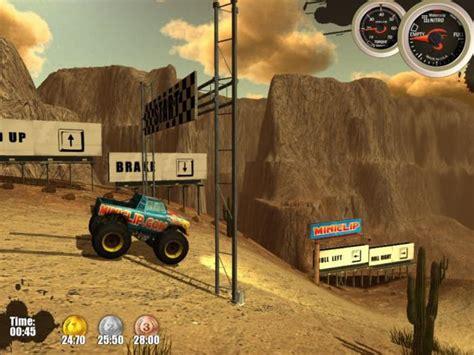truck nitro 2 trucks nitro