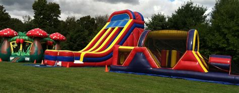 insurance for bounce house business bounce house insurance instant online rates policy