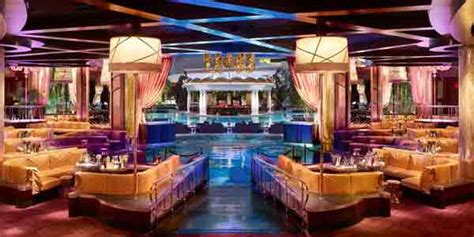 top ten bars in las vegas top 10 nightclubs in las vegas guide to vegas vegas com