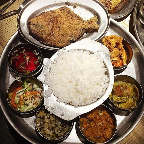 gauan style 16 appetizing goan dishes that will make you salivate