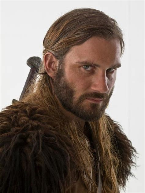 best 25 rollo lodbrok ideas on pinterest ragnar 25 best ideas about vikings rollo on pinterest rollo