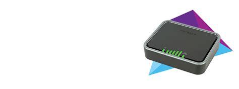 lte modems mobile broadband home netgear