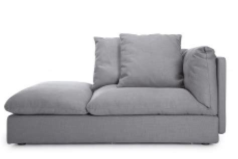 sofa chaise longe chaise longue sofa lounge sofa nordic convertible 3 seater
