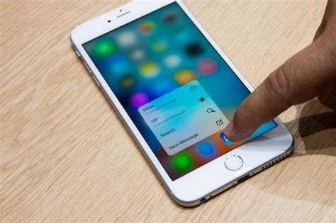 apple iphone 6s price in pakistan specs comparisons reviews release date