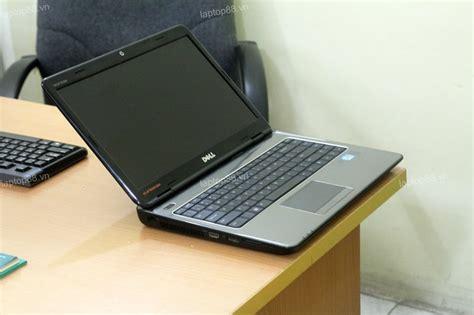 Baru Laptop Dell Inspiron N4010 dell inspiron n4010 c蟀 i3 370m 2gb 320gb nguy 234 n tem pin h譯n 2h 5 300 000苟 nh蘯ュt t蘯 o