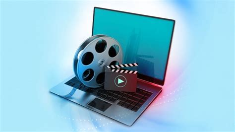 final cut pro price student 95 off learning final cut pro x video editing mastery