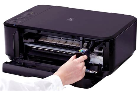 canon ip2700 printer resetter software free download canon printer reset software download healdiffer
