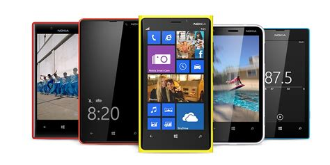 360 security pour windows phone lumia 535 windows 10 mobile preview la liste des appareils