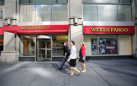 Wells Fargo Sweepstakes 2016 - how to do a wells fargo short sale