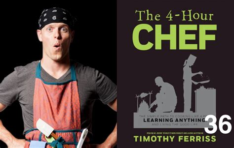libro the 4 hour chef the go fork yourself tim ferriss the four hour chefandrew zimmern