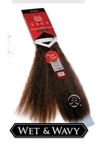 milky way saga remy weave natural french 12 inch wet milky way saga 100 remy human hair natural french remy
