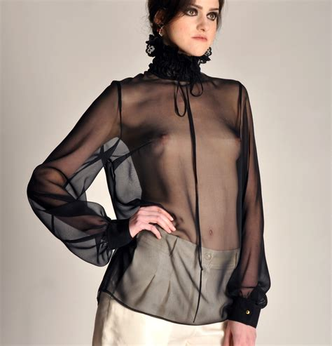 See Through Blouse by See Through Blouse Notjustalabel 1643309317 Jpg 2471 215 2575