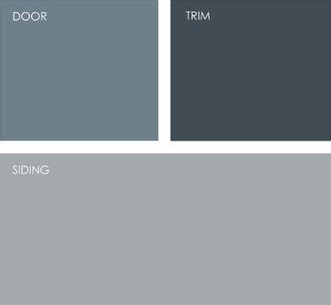 colors that work with gray option 2 work with a gray and its undertones if the