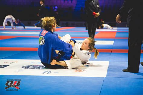 Sport Science Research Topics by Buy Research Papers Cheap Jujitsu Vs