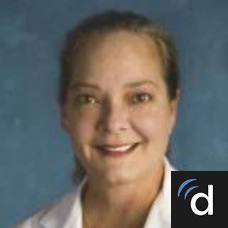 Loyola Healthcare Mba by Dr Jean Goodman Md Maywood Il Obstetrics Gynecology