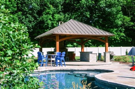 summer dreaming the barn yard great country garages
