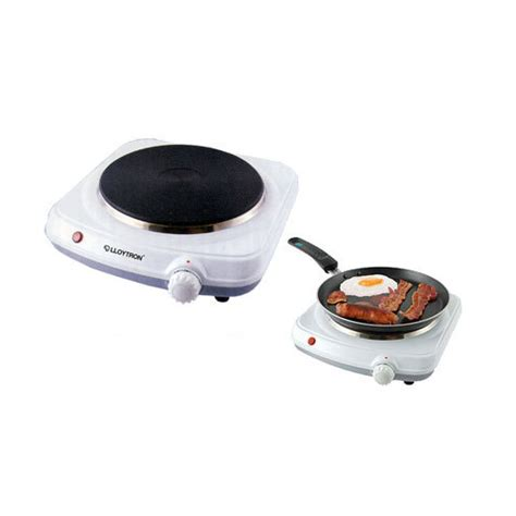 table top electric stove single table top portable electric hob cooker stove