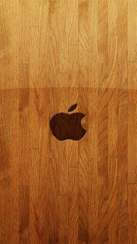 wallpaper apple wood 1000 images about apple wood wallpaper on pinterest